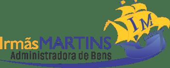 Irmãs Martins Imobiliária